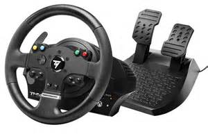 Thrustmaster Tx Steering Wheel For Xbox One Thrustmaster Tx Racing Wheel 458 Italia Edition