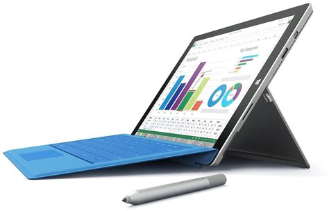 Microsoft Surface Pro 3 128 gb microsoft surface pro 3 model almost out of stock at