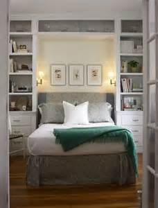Guest Bedroom Murphy Bed This Is A Wall Bed What A Great Idea For A Guest Bedroom