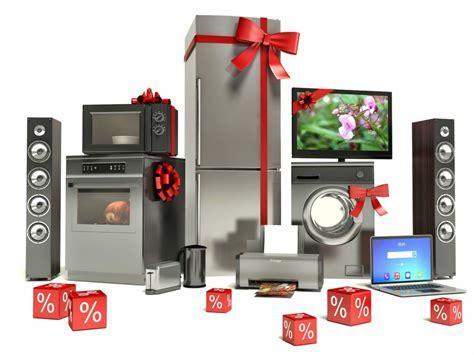 Kitchen Appliances: cheap appliances online 2017