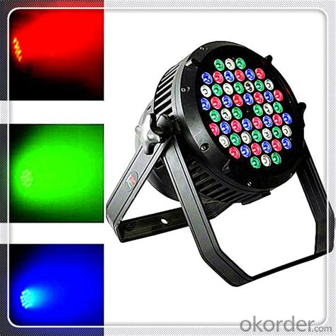 Set 4in1 Flat 170rb 57 par cans lights www imgkid the image kid has it