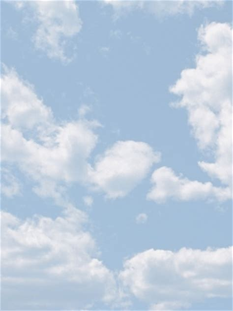 Cloudy Blue Iphone 666s6s77 cloudy blue sky wallpaper iphone blackberry