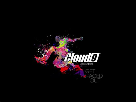 cloud 9 energy drink ingredients the cloud 9 energy drink