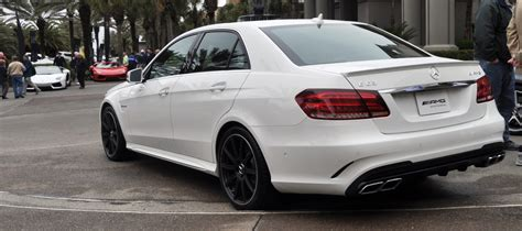 2014 E63 Amg Specs by 2014 Mercedes E63 Amg 4matic Specifications Autos Post