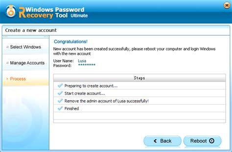 windows password reset ultimate windows password recovery tool ultimate windows download