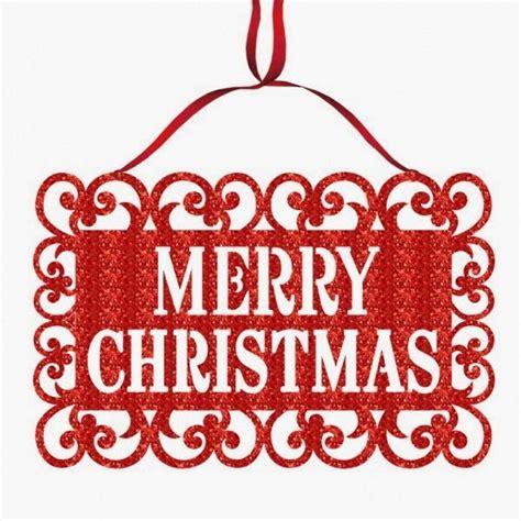 imagenes que ponga merry christmas banco de imagenes y fotos gratis feliz navidad merry