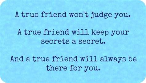 true friends quotes true friendship quotes quotesgram