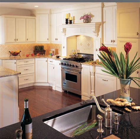 Dynasty Kitchen Cabinets Ltd Omega Cabinetry Usa Kitchens And Baths Manufacturer