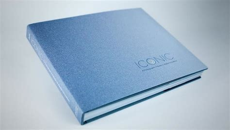 Coffee Table Book Iconic Coffee Table Book Offers 650 Photographs Of Apple Products Mac Rumors