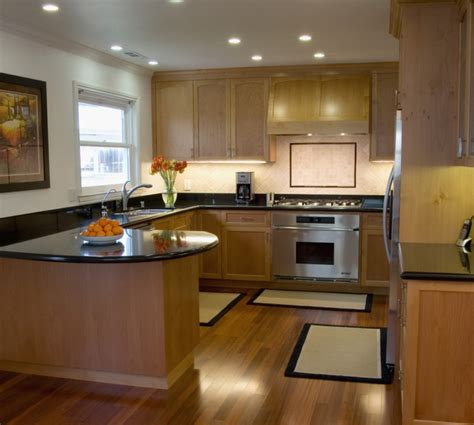 g shaped kitchen designs 12 best g shaped kitchen layout design its pros cons