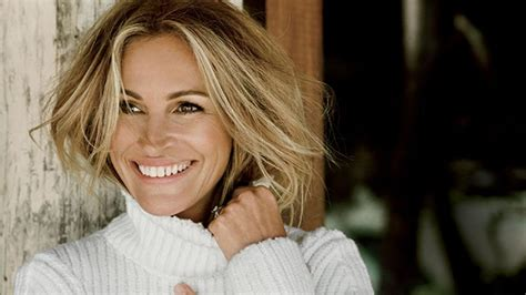 is age 50 to old to go platinum blonde julia roberts says if she was 18 now she wouldn t go into