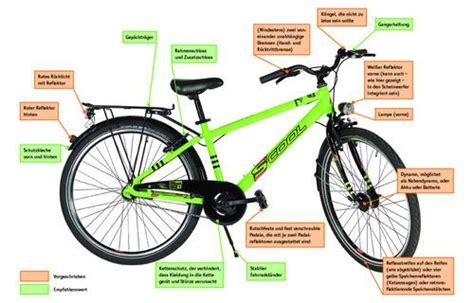 Beschriftung Verkehrssicheres Fahrrad by Verkehrssicheres Fahrrad
