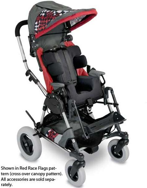 Chair Stroller Familly 77 best images about wheelchairs accessories on enabling wheels and chairs