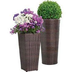 Aldi Planter Boxes by 1000 Images About Yard Ideas On