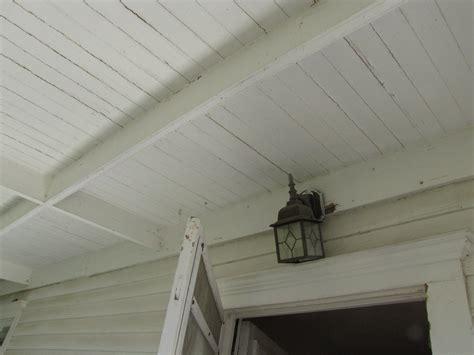 front door light fixture photo gallery slideshow