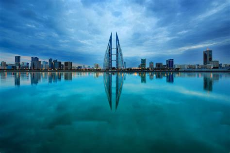 best image the top wallpaper of bahrain in hd