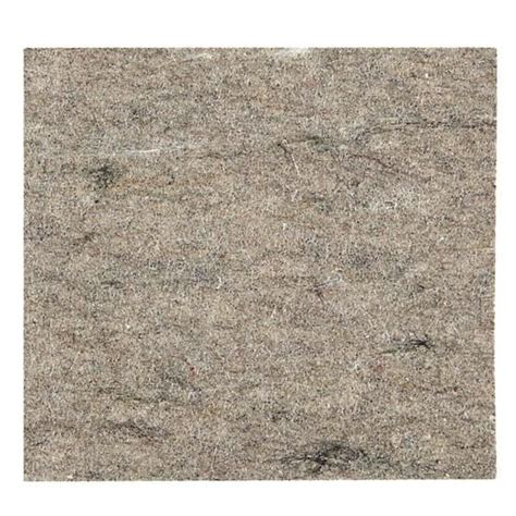 cheap rug pad 25 best ideas about rug pads on cheap rugs carpet padding and cheap carpet