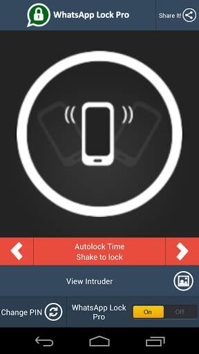 aptoide whatsapp whatsapp pro apk download pro apk one