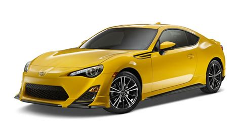 scion frs weight 2015 scion fr s release series 1 0 photos specs and