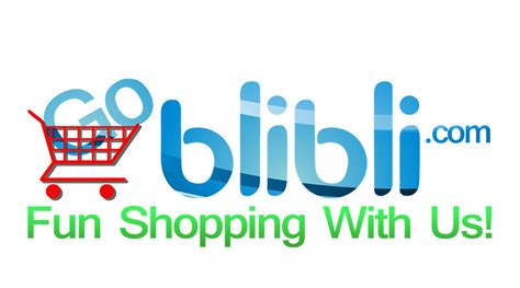 blibli retur proses refund kartu kredit dari tokopedia media konsumen