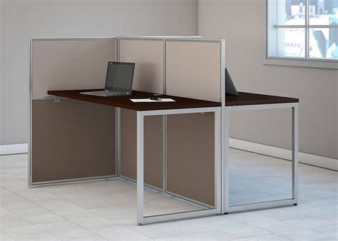 Corporate Office Furniture by 24x60 Corporate Office Furniture Desks