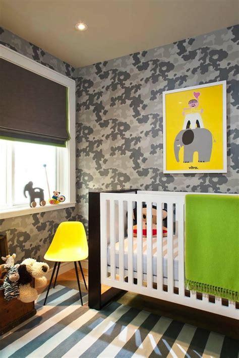 La Chambre De L Enfant by 1001 Id 233 Es G 233 Niales Pour La D 233 Coration Chambre B 233 B 233 Id 233 Ale