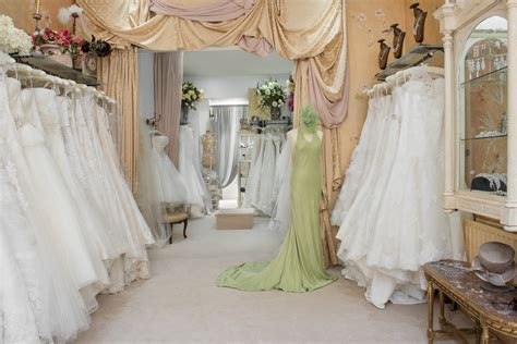 The Wedding Atelier by Wedding Atelier Wedding Dresses Dressesss