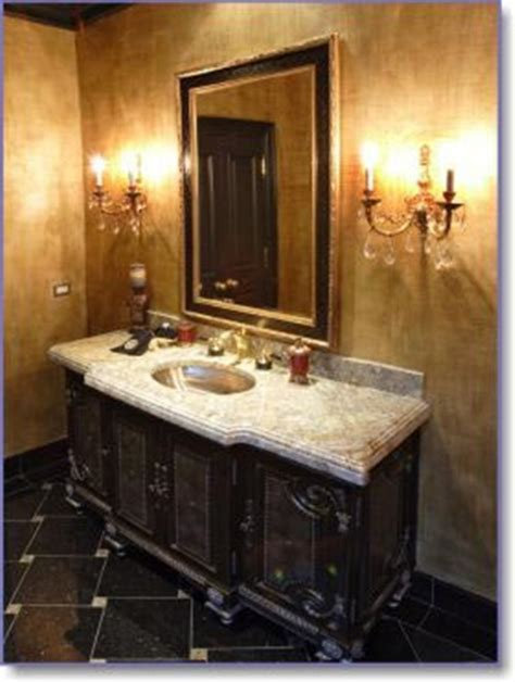Bathroom Vanity Ideas by Creative Bathroom Vanity Design Ideas Interior Design