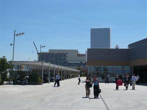 centro commerciale la bufalotta porta di roma porta di roma e foyer