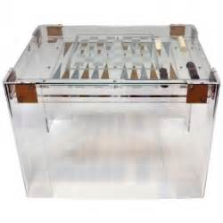 modern chess table chess checkers backgammon table foter