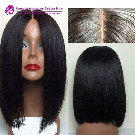 express haircuts fountain gate 1000 ideas about middle part bob on pinterest middle