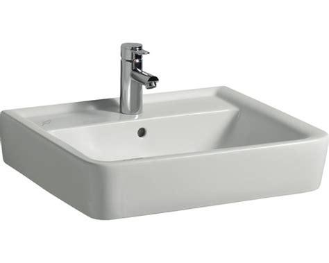 Waschtisch Holz Für Aufsatzwaschbecken by Waschtisch 60 Cm Eckig Bestseller Shop F 252 R M 246 Bel Und