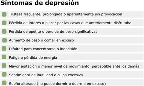 como puedo salir de una depresion c 243 mo ayudar a alguien con depresi 243 n 40 pasos