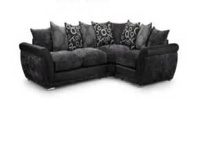 small corner settee the use of small corner sofas lr furniture
