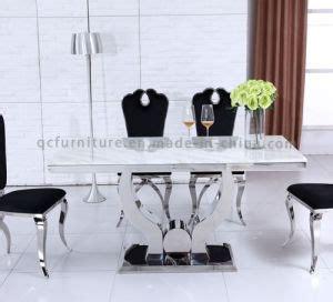 Modern 10 Seater Dining Table China Modern Big Size 10 Seater Dining Room Table White Marble Dining Table China Dining Table
