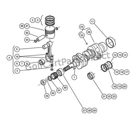 renault megane ii wiring diagram renault wiring diagram