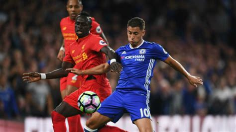 chelsea vs liverpool liverpool vs chelsea preview today s fixture schedule