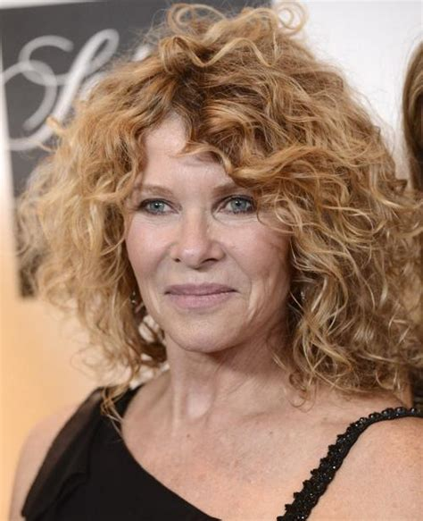 kate capshaw haircut 2015 birthday kate capshaw host madison com
