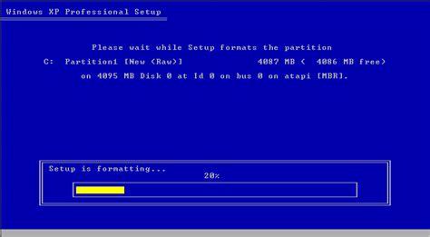 format cd si nasil yapilir format nasıl atılır nasıl format atılır resimli