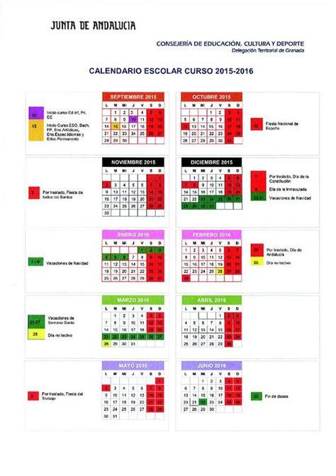 Calendario Escolar Miami Dade 2015 Curso Escolar 2015 2016 Miami Dade Search Results