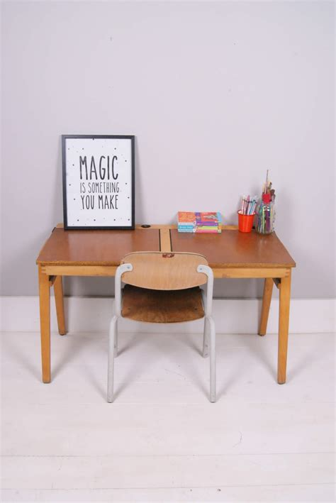 small childrens desks childrens small desk 28 images best desk childrens