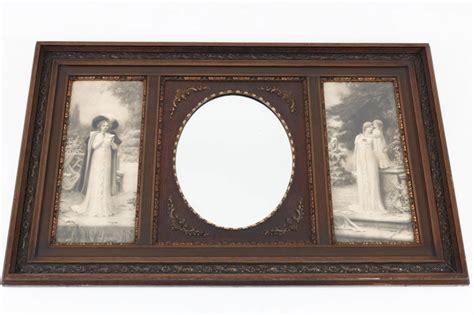 Specchio Grande Da Parete Usato by Specchio Parete Grande Usato Vedi Tutte I 88 Prezzi