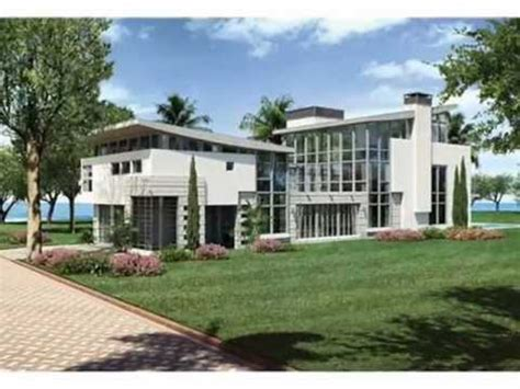 miami florida homes for sale luxury collection