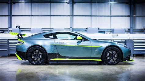 aston martin bikes wallpaper aston martin vantage gt8 supercar coupe cars
