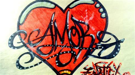 imagenes de amor para dibujar para una novia dibujos de amor a lapiz faciles de hacer pasoapaso by