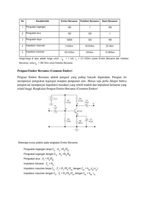 laporan percobaan transistor sebagai saklar laporan transistor sebagai saklar 28 images transistor smd code 28 images transistor code