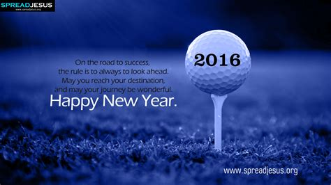 download mp3 from happy new year happy new year 2016 hd wallpapers download 1 happy new