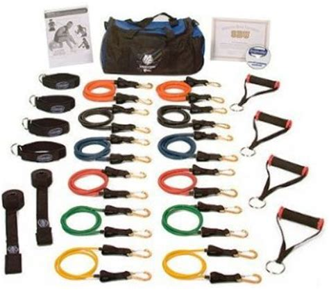 obsession fitness exercise equipment home gyms 2010