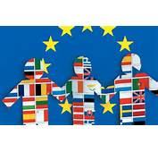 Une Culture Judiciaire Europ&233enne En &233mergence  Webilusfr
