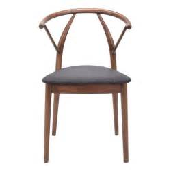 Open Back Chair Ardihannon Curved Open Back Side Chair